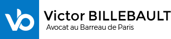 Avocat en droit des affaires à Paris 5